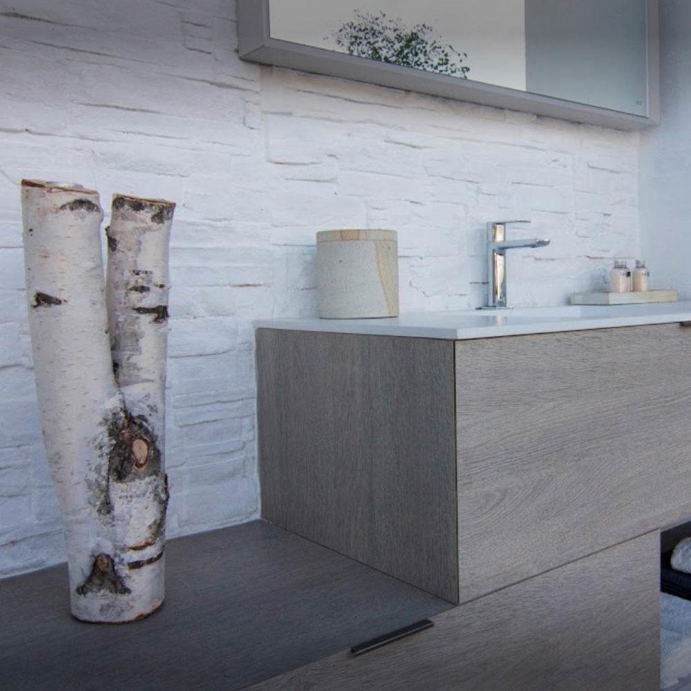 baño casa Cerdanyola - tacuina interiors